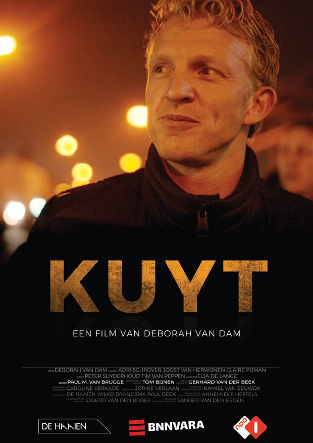 kuytposter2